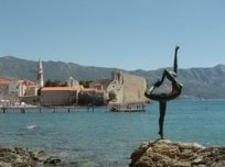 Montenegro_old_city_Budva